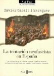 Portada La Tentación-page-001
