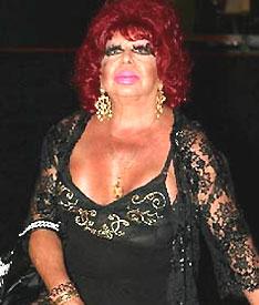 prostitutas baratas burgos barrio chino barcelona prostitutas