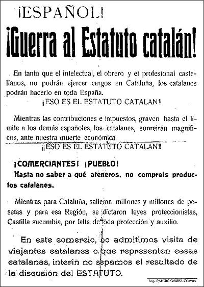 estatuto-1932.png (400×562)