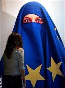 [Eurabia-Burkha-Turkey.jpg]