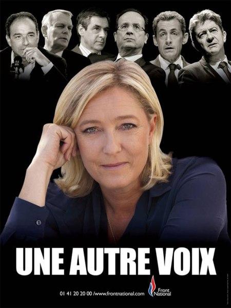 affiche_autre_voix2