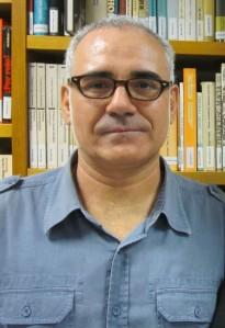 JoseFernandoMota