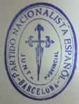 logo_PNE