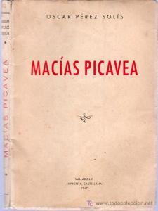 Picavea