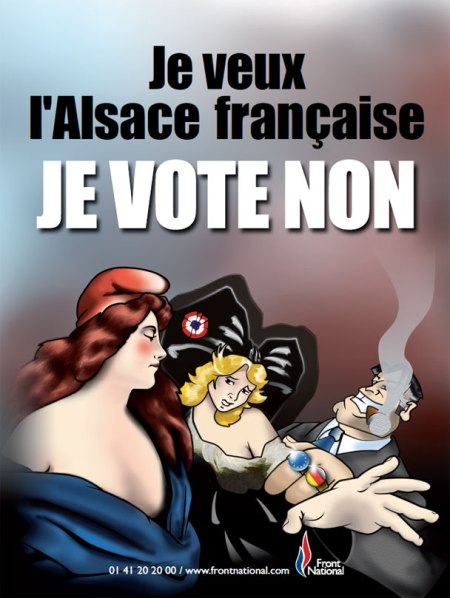 tract_alsace
