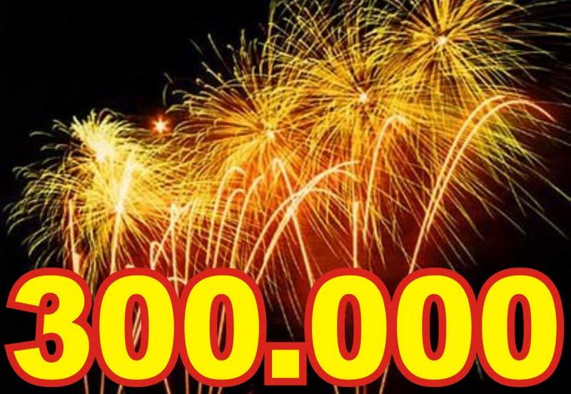 Bilderesultat for 300.000