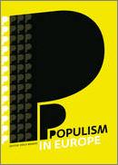 portadapopulism