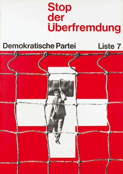 1966_Stop-der-Ueberfremdung