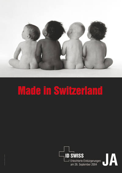 2004_made-in-switzerland_deu