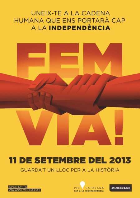 FEM_VIA (web)