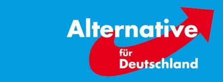 Alternative_für_Deutschland