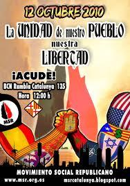 Antiamericanismo 2010