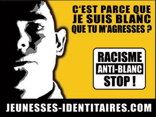 RacismeAntiBd047-09b1e