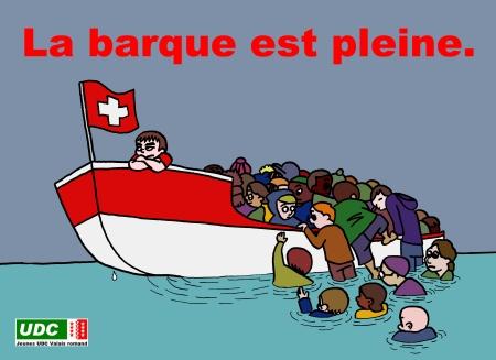 Affiche-immigration