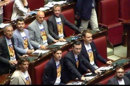 diputados-italianos-bandera-estelada