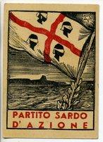 partito-sardo-d-azione-tessera-rilasciata-il-30-6-1948~16284741