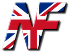 British_National_Front_logo