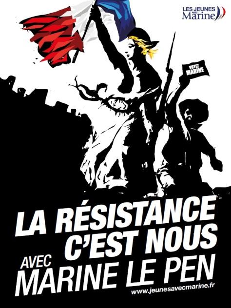 la-rc3a9sistance-cest-nous-fnj