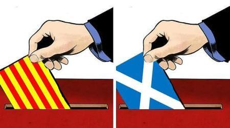referendos--644x362