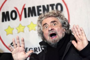5-stelle-beppe-grillo