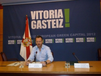 Javier-Maroto