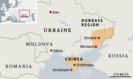 Mapa-Donbass