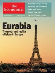 Economist_Eurabia_cover