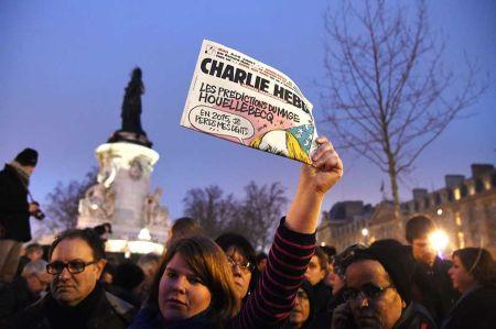 Manifestacions
