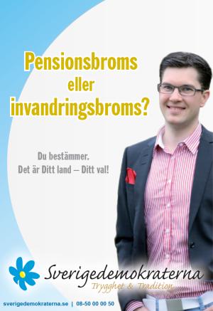 SD-annons-Uppsalatidningen