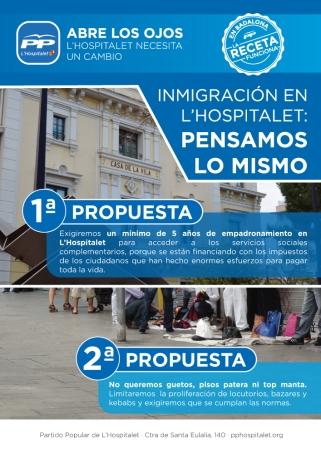 folleto_inmigracion_front2