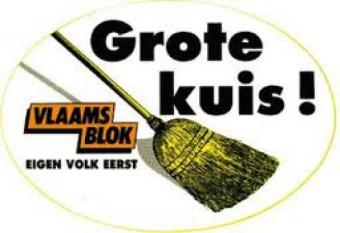 grote_kuis