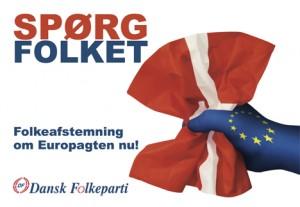 affiche-parti-populaire-danois-mpi-300x207