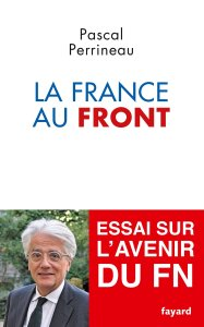 Franceaufront