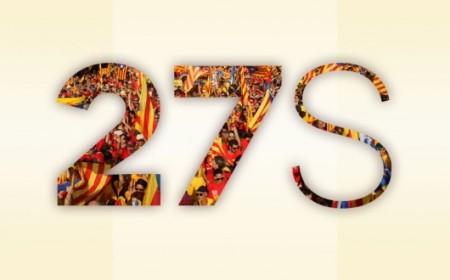 27-eleccions