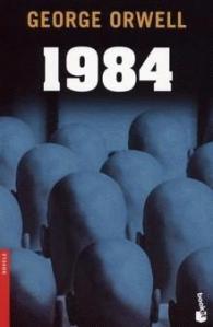 1984-dos