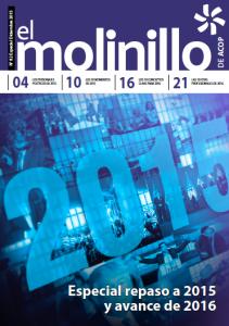 ElMolinillo82-211x300