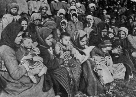 refugiadosmacedonios GranGuerra