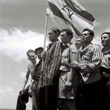 fundacion-israel