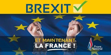Brexit.Maintenant.la_.France
