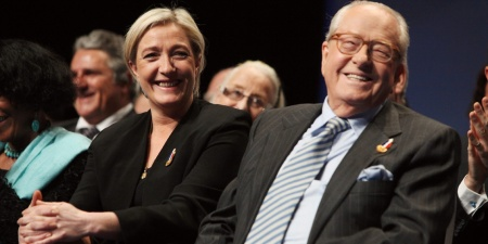 jean-marie-le-pen-and-marine-le-pen