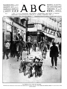 huelga-1917